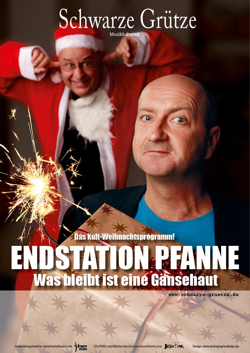 SG_Endstation_Plakat