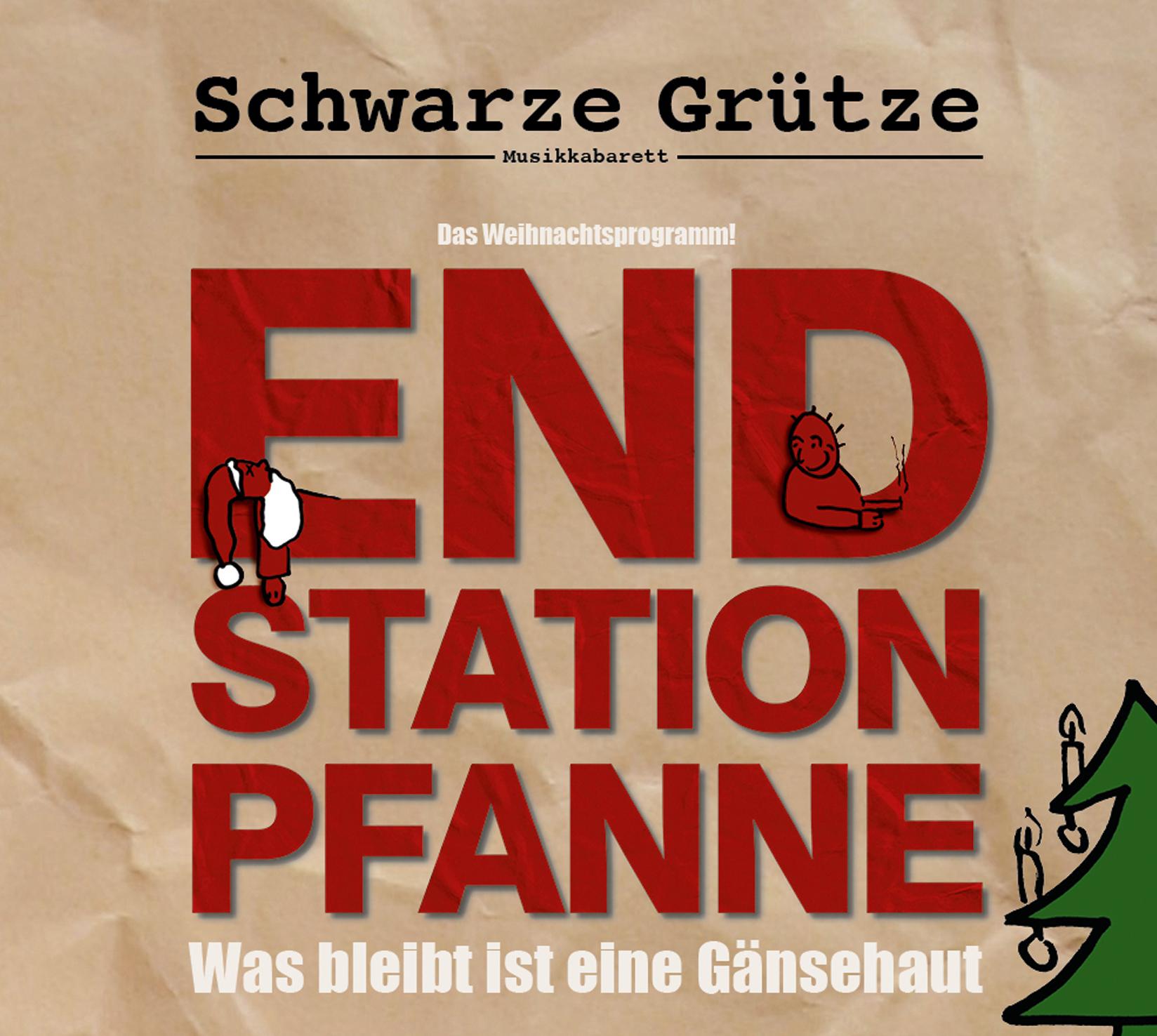SG_Titel_Endstation