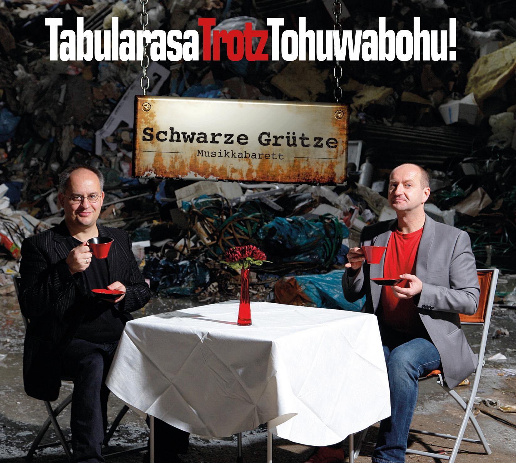 SG_Titel_TabulaRasa