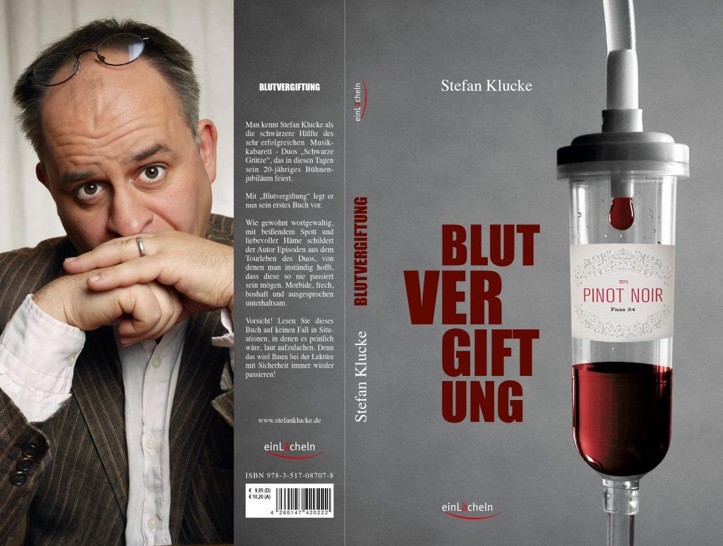 SK Buch Vorder Rueck RZ.indd