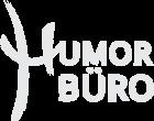 Humorbuero_Logo_weiss