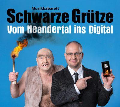 SG_Titel_Neander
